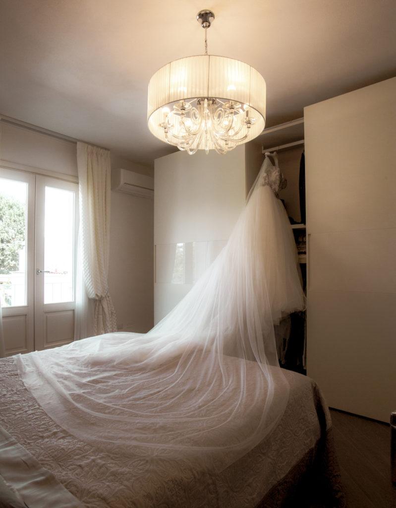 Matrimonio Alberto e Vanessa a Lamporecchio01