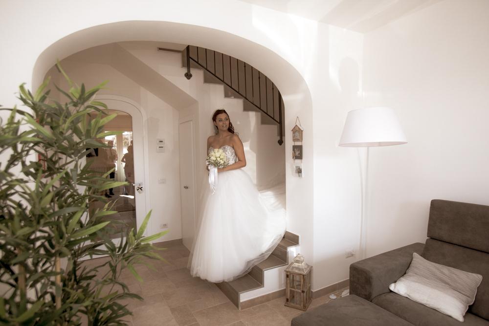 Matrimonio Alberto e Vanessa a Lamporecchio03