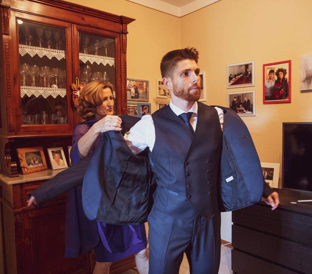 Matrimonio Alberto e Vanessa a Lamporecchio04