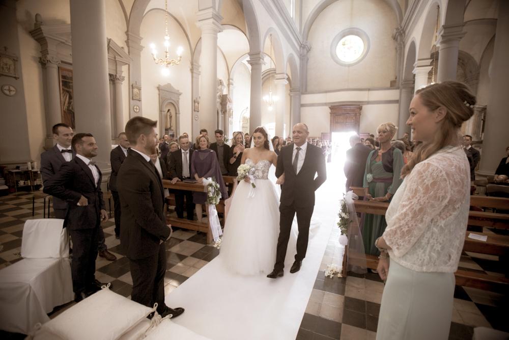 Matrimonio Alberto e Vanessa a Lamporecchio05