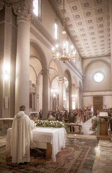 Matrimonio Alberto e Vanessa a Lamporecchio06