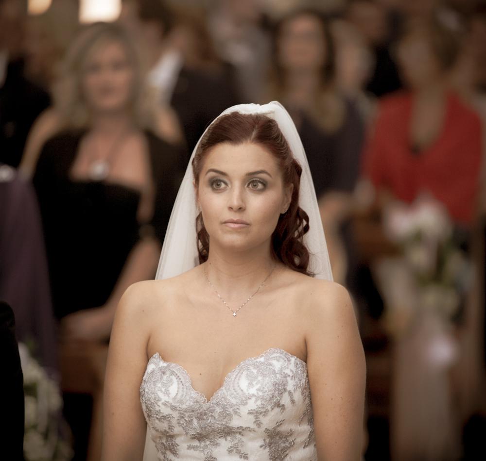Matrimonio Alberto e Vanessa a Lamporecchio07
