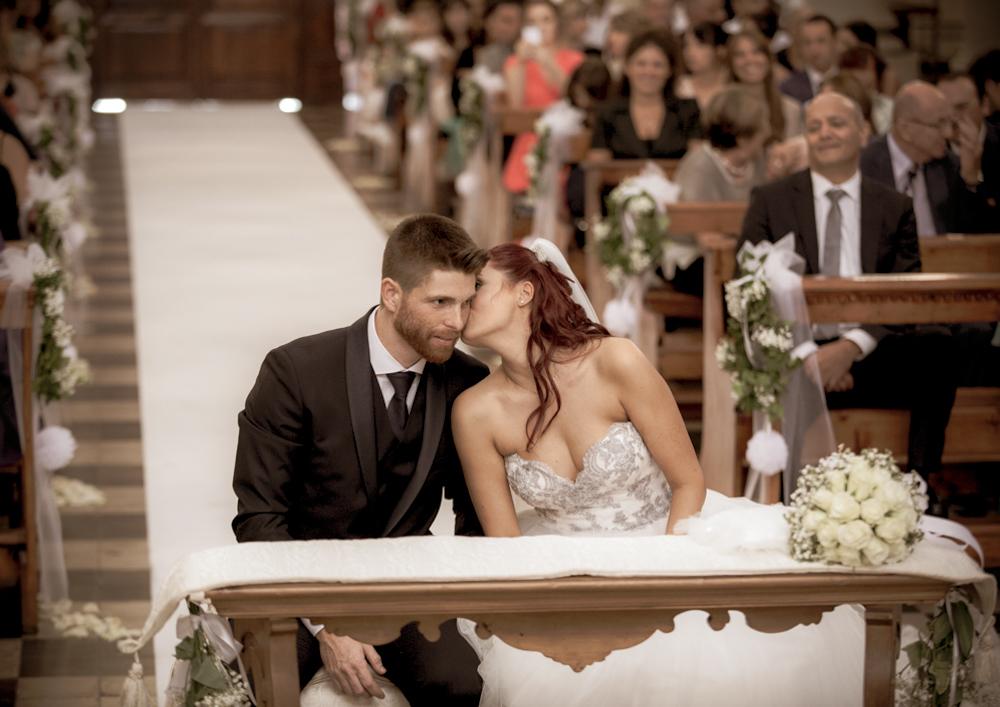 Matrimonio Alberto e Vanessa a Lamporecchio09