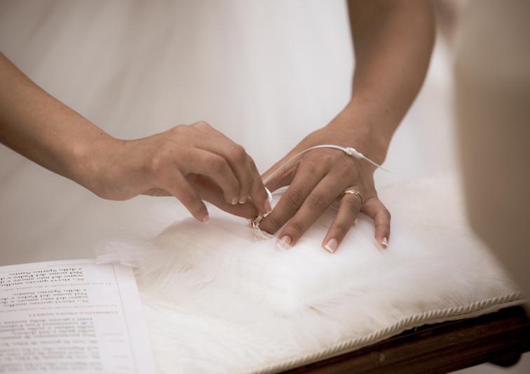 Matrimonio Alberto e Vanessa a Lamporecchio10