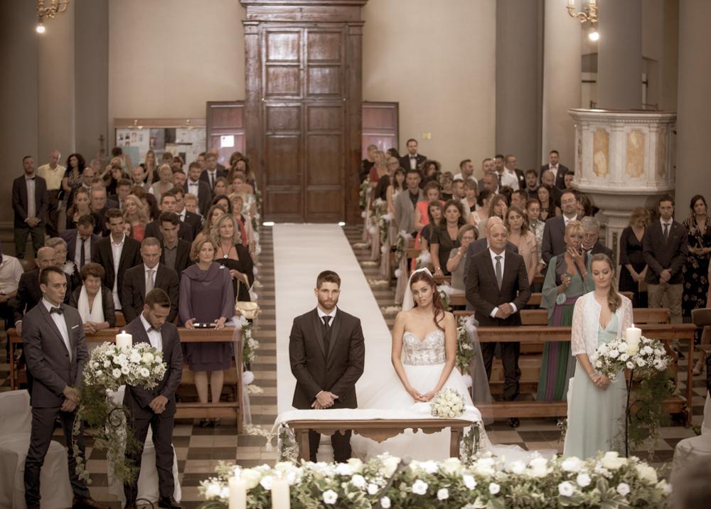 Matrimonio Alberto e Vanessa a Lamporecchio11