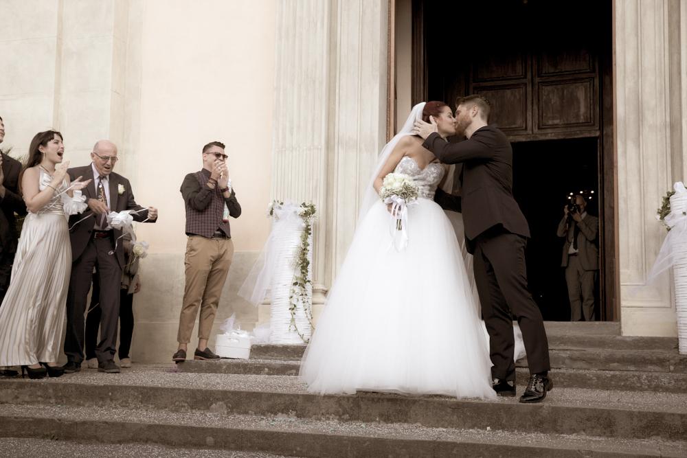 Matrimonio Alberto e Vanessa a Lamporecchio12