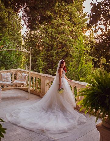 Matrimonio Alberto e Vanessa a Lamporecchio18