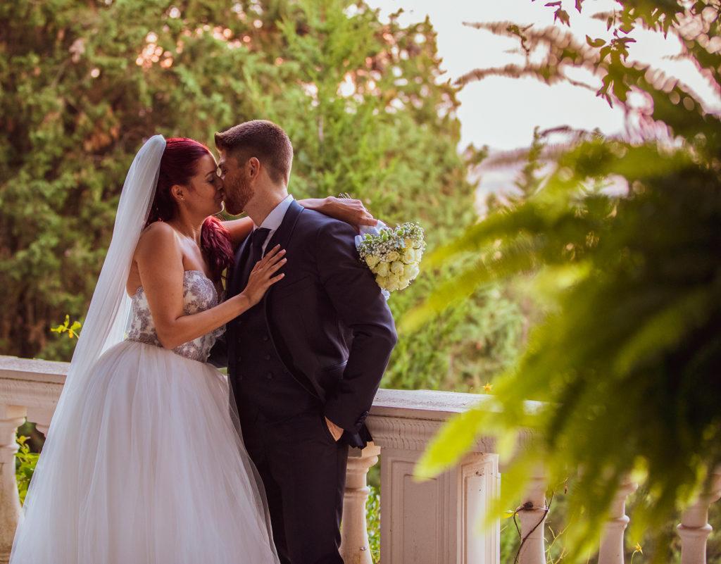 Matrimonio Alberto e Vanessa a Lamporecchio20