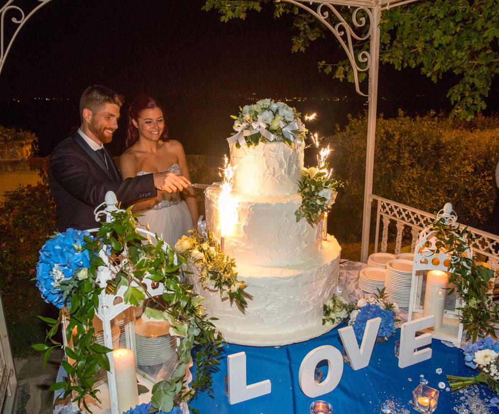 Matrimonio Alberto e Vanessa a Lamporecchio25