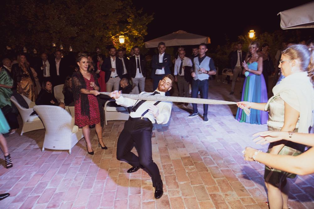 Matrimonio Alberto e Vanessa a Lamporecchio28