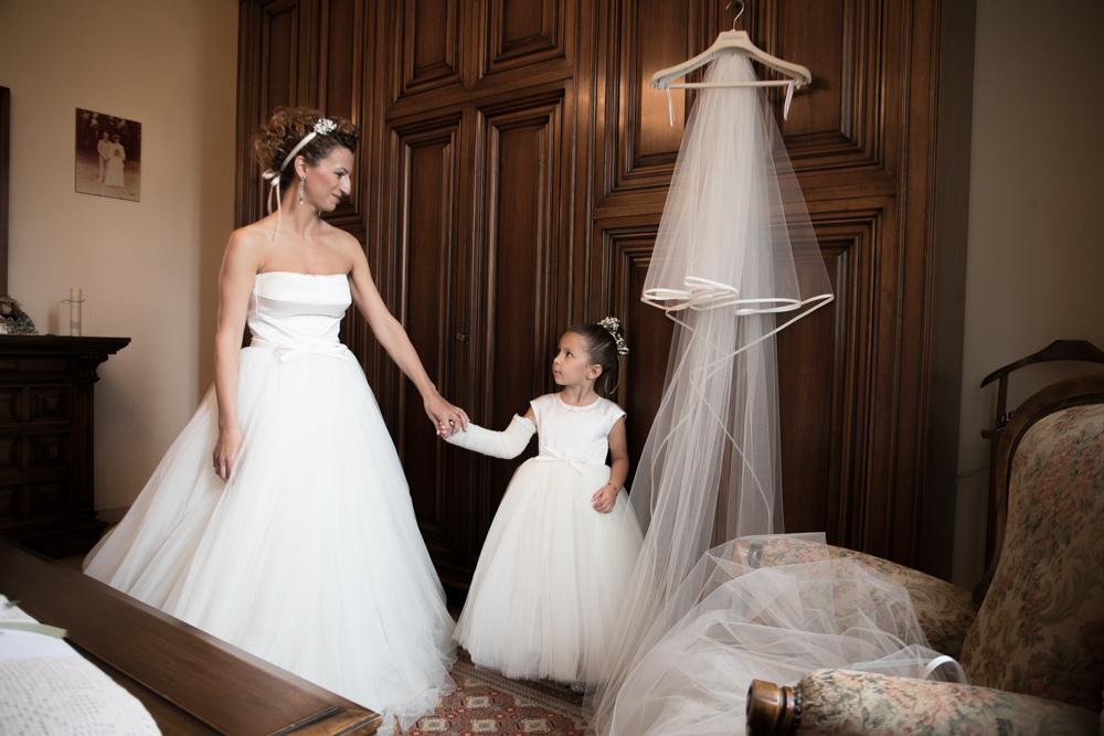 Matrimonio Fabio e Cristina03