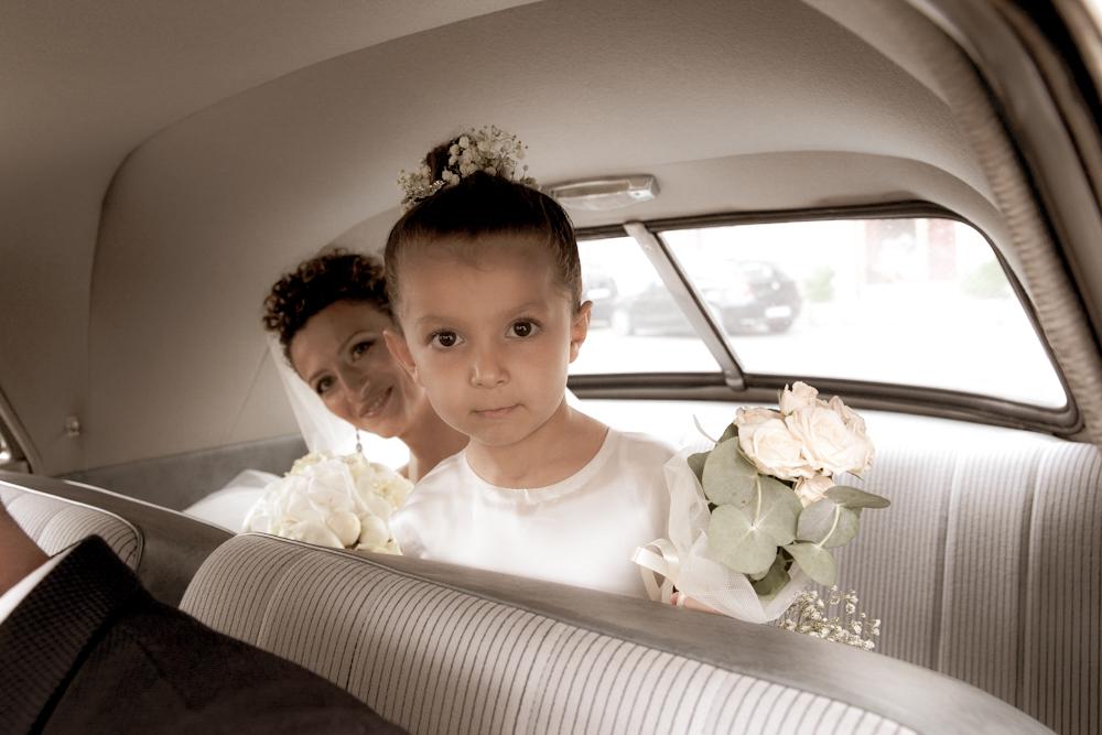 Matrimonio Fabio e Cristina06