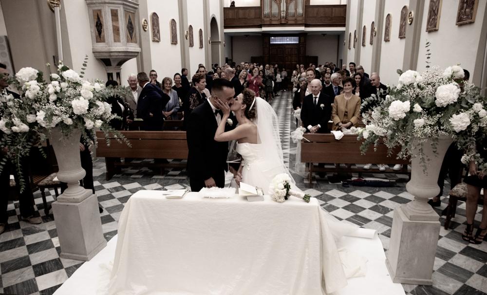 Matrimonio Fabio e Cristina10