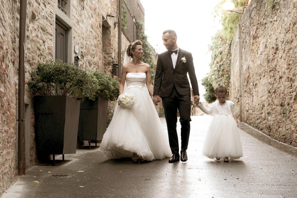 Matrimonio Fabio e Cristina11