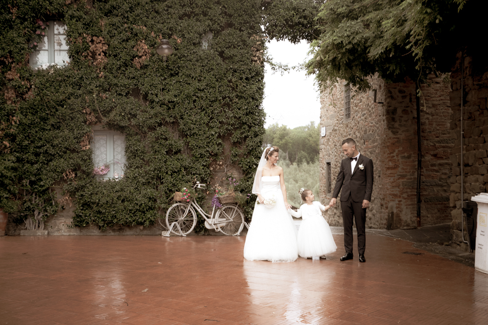 Matrimonio Fabio e Cristina12