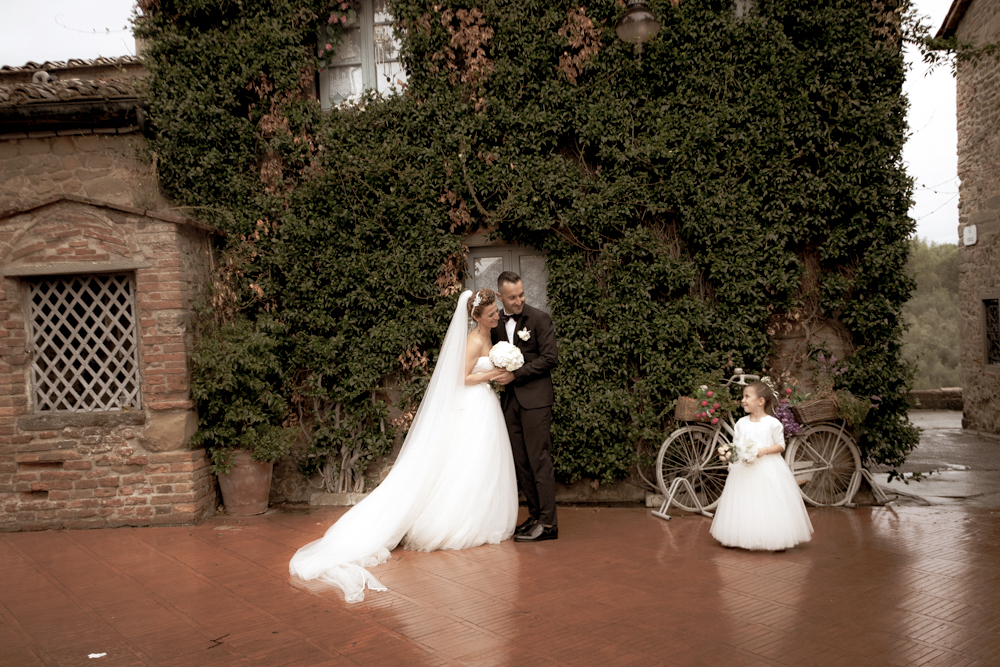 Matrimonio Fabio e Cristina13