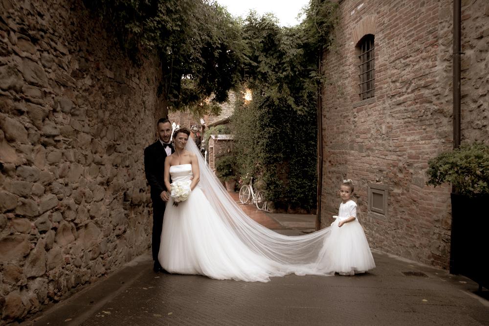 Matrimonio Fabio e Cristina16