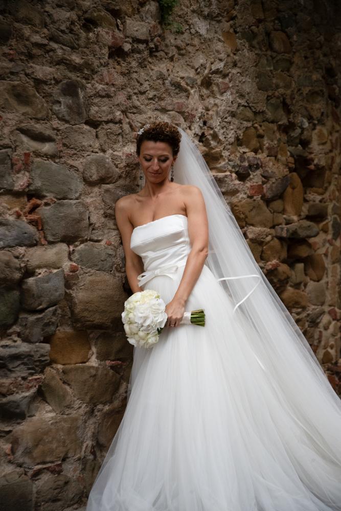Matrimonio Fabio e Cristina18