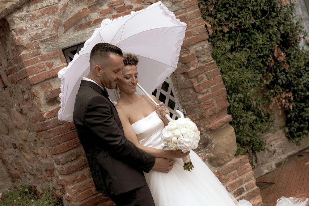 Matrimonio Fabio e Cristina19
