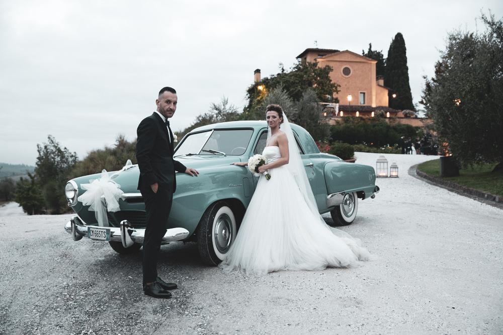 Matrimonio Fabio e Cristina22