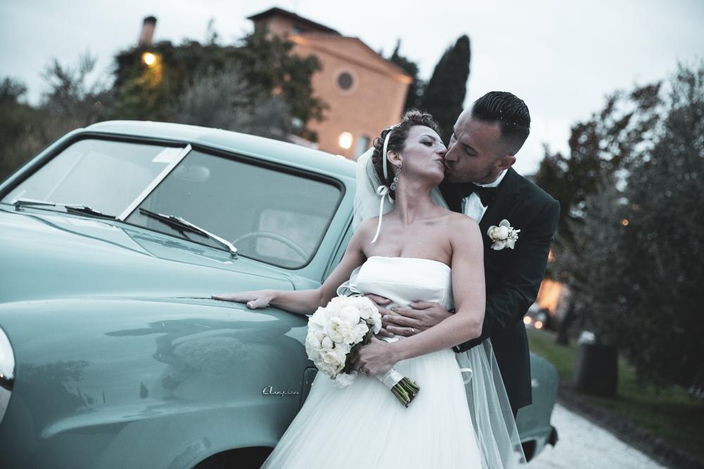 Matrimonio Fabio e Cristina23