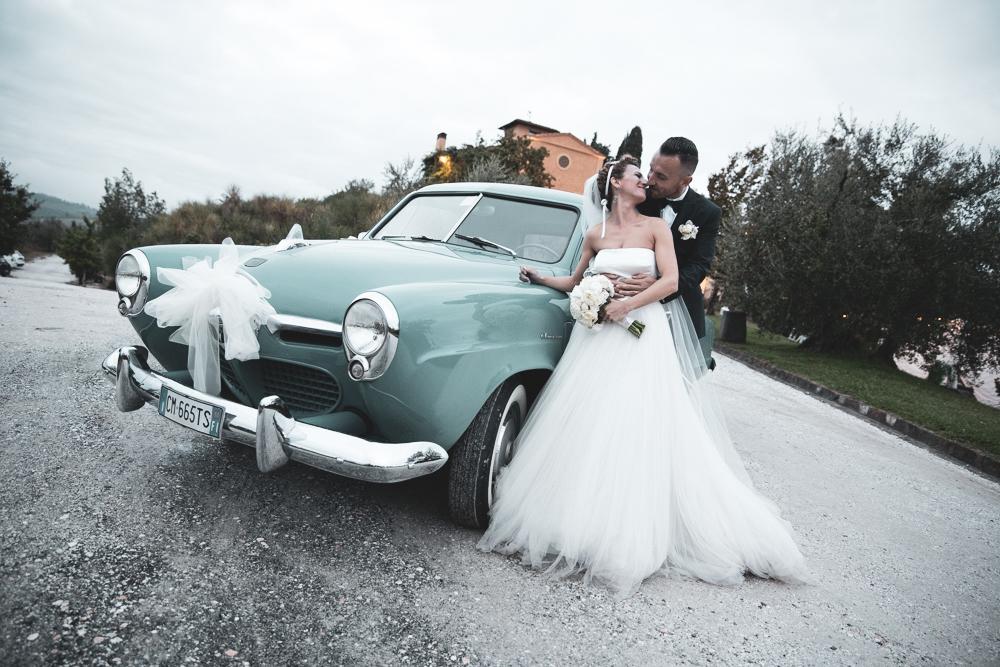 Matrimonio Fabio e Cristina24