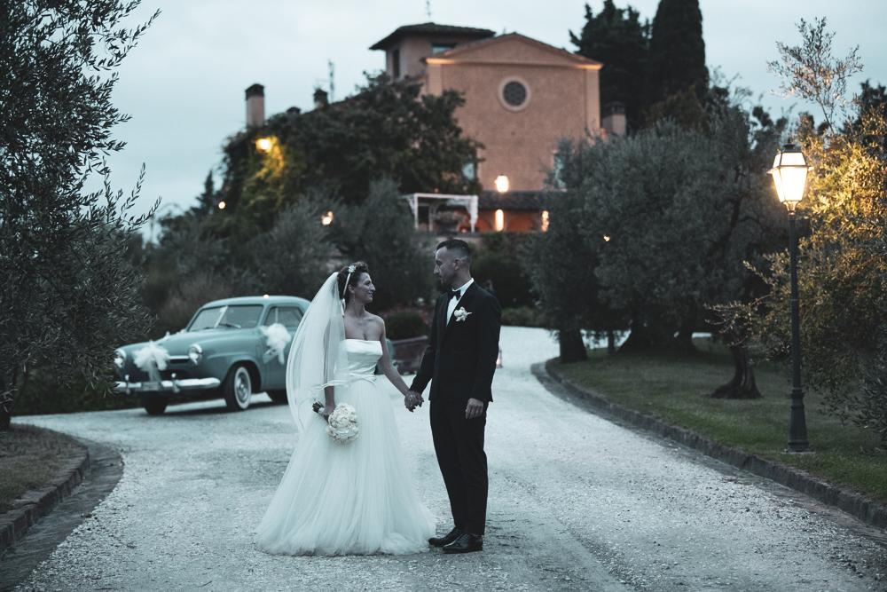 Matrimonio Fabio e Cristina25