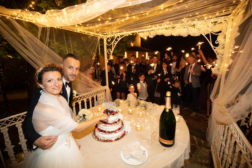 Matrimonio Fabio e Cristina26