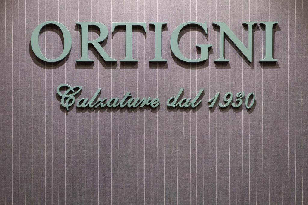 OrtigniA35A1471