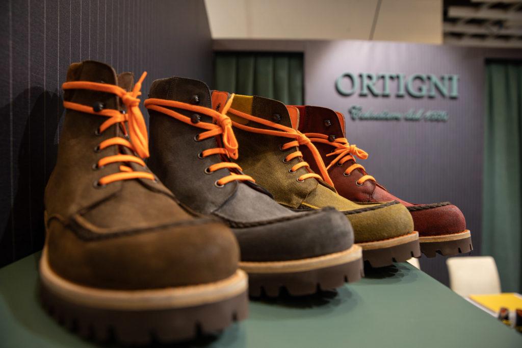 OrtigniA35A1512
