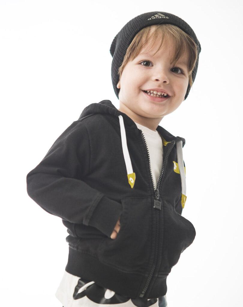 casting-fotografico-bambino
